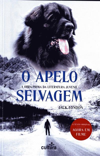 O apelo selvagem (Jack London)