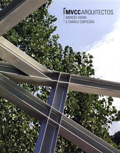 MVCC Arquitectos, Mercês Vieira e Camilo Cortesão (trad. Francisca Cortesão)