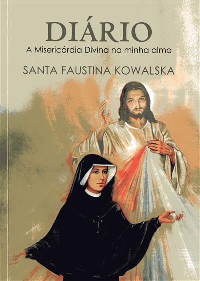 Diário (Faustina Kowalska)