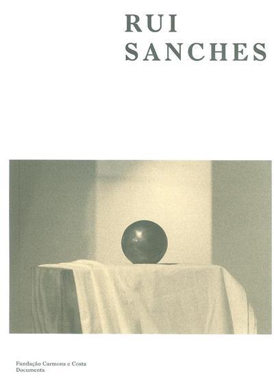 Espelho (Rui Sanches)