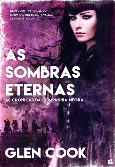 As sombras eternas
