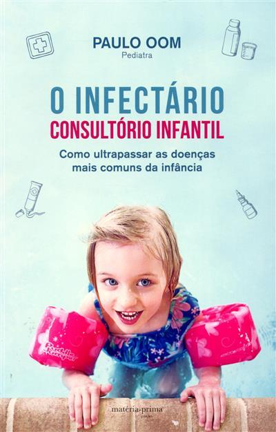 O infectário (Paulo Oom)