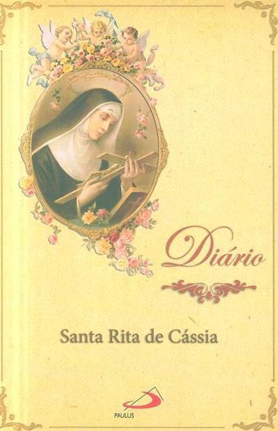 Santa Rita de Cássia (Aligi Fiore Pisapia)