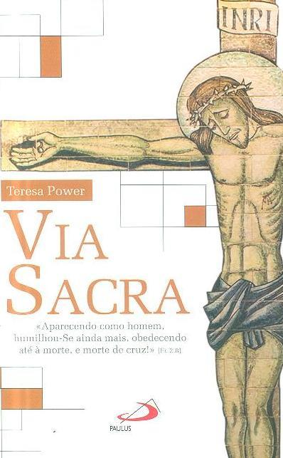 Via Sacra