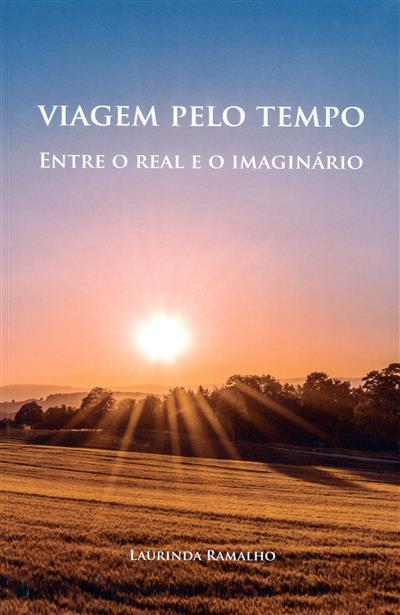 Viagem pelo tempo (Laurinda Ranalho)