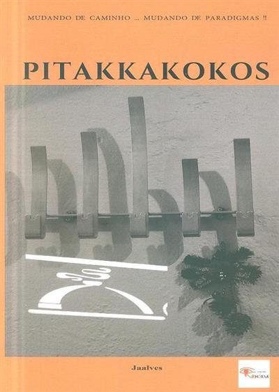 Pitakkakokos (Jaalves)