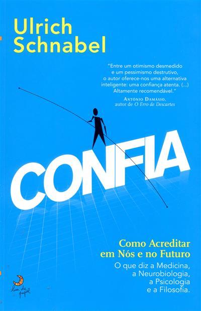 Confia (Ulrich Schnabel)