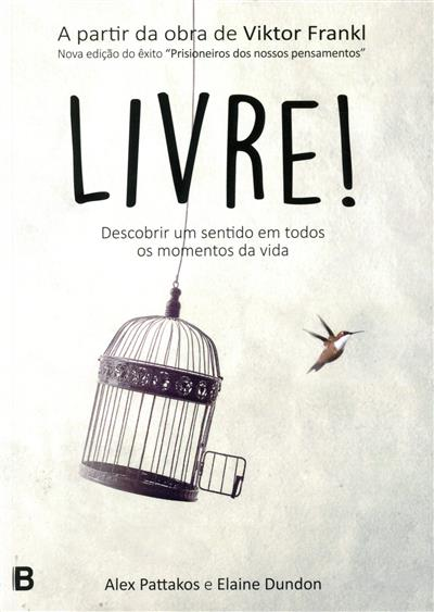 Livre!