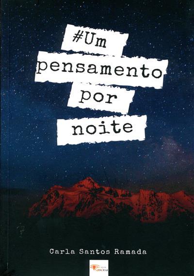 Um pensamento por noite (Carla Santos Ramada)