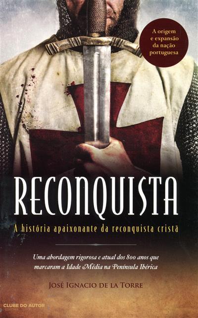 Reconquista (José Ignacio de la Torre)