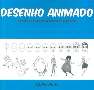 Desenho animado (João Pedro Pereira)