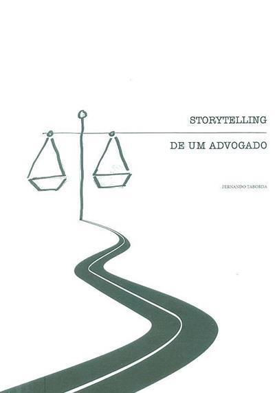 Uma carícia (D. S. Oliveira)