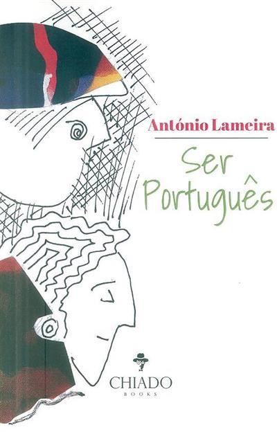 Ser português (António Lameira)