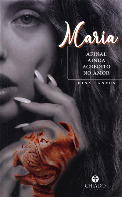Maria (Dina Santos)