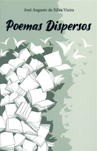 Poemas dispersos (José Augusto da Silva Vieira)