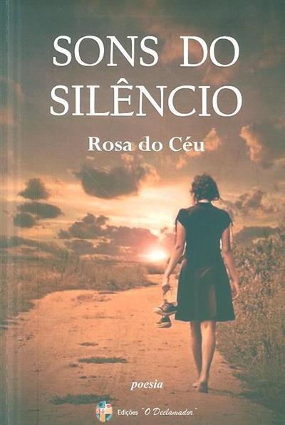 Sons do silêncio (Rosa do Céu)
