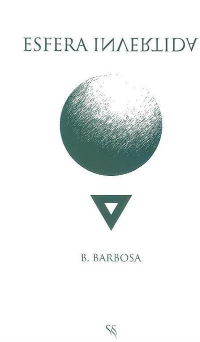 Esfera invertida (Bruno Barbosa)