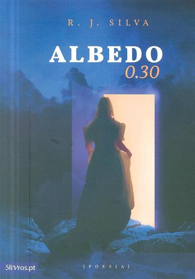 Albedo 0.30 (R. J. Silva)