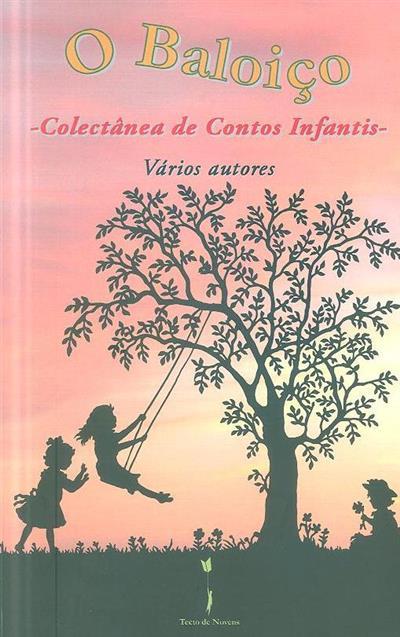 O baloiço (coord. Teresa Cunha)