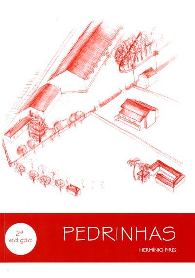 Pedrinhas (Hermínio Pires)