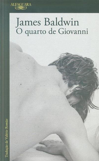 O quarto de Giovanni