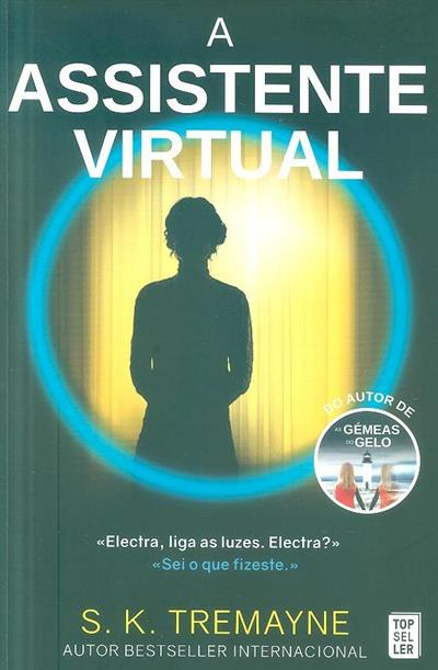 A assistente virtual