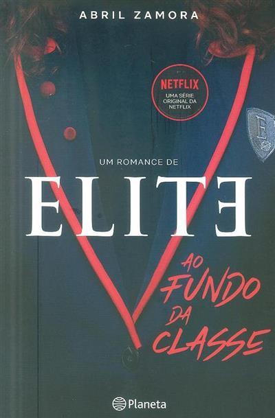 Elite (Abril Zamora)