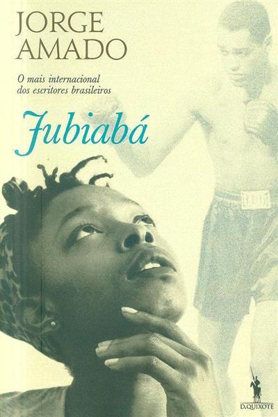 Jubiabá (Jorge Amado)