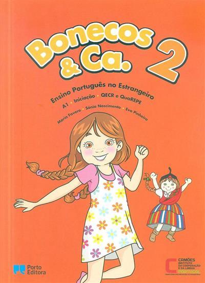 Ensino português no estrangeiro (Adília Costa, Sónia Nascimento, Eva Pinheiro)