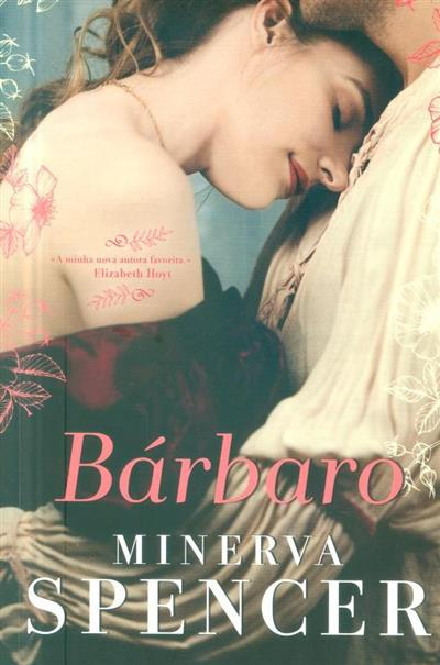 Bárbaro