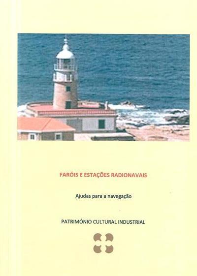 Farois e estações radionavais (José Vicente Villar Vaamonde)