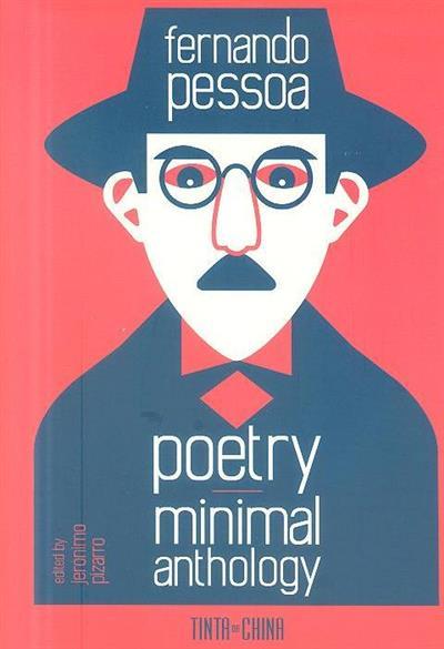 Poetry (Fernando Pessoa)