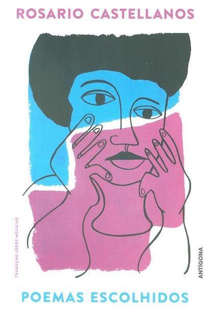 Poemas escolhidos (Rosario Castellanos)