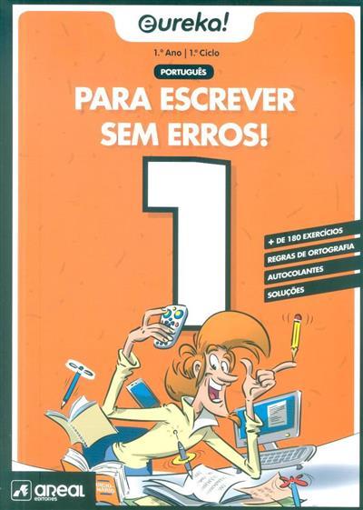Português (Sofia Ribeiro, Álvaro Pereira)