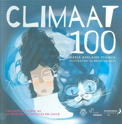 Climat 100
