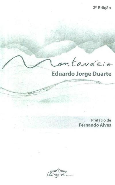 Montanário (Eduardo Jorge Duarte)