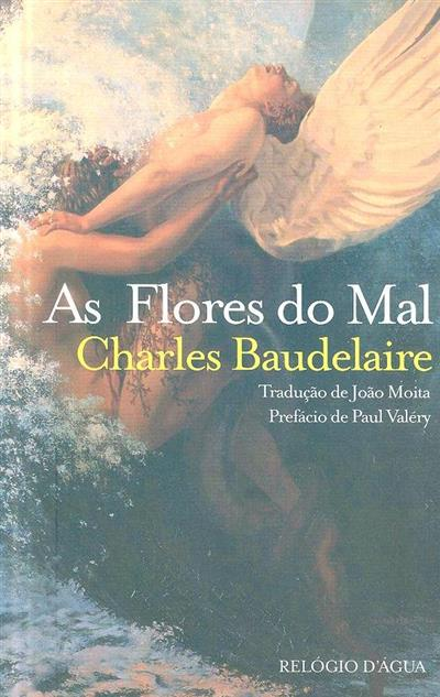 As flores do mal (Charles Baudelaire)