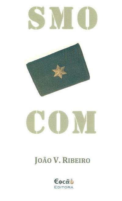 SMO - COM (João V. Ribeiro)