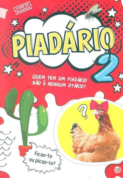 Piadário 2