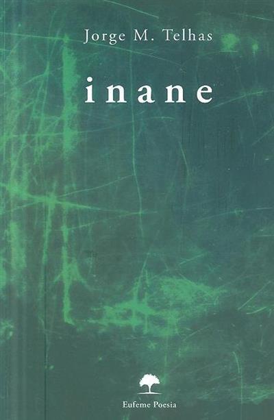 Inane (Jorge M. Telhas)