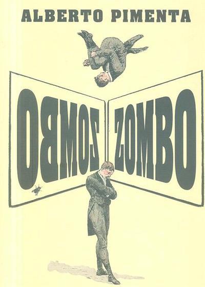 Zombo (Alberto Pimenta)
