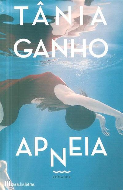 Apneia (Tânia Ganho)