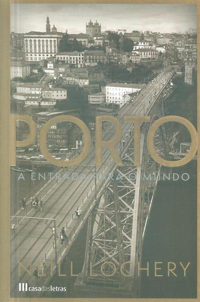 Porto (Neill Lochery)
