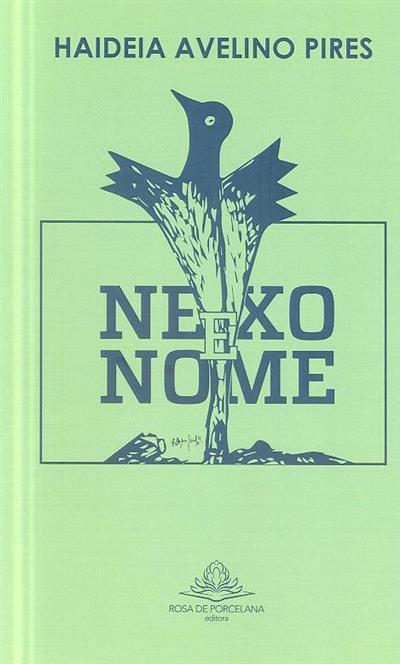 Nexo e nome (Haideia Avelino Pires)