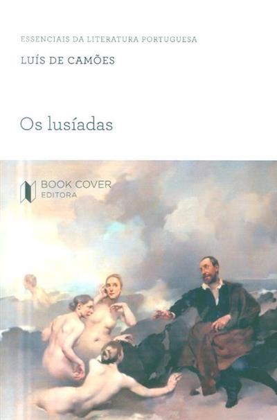 Os Lusíadas (Luís de Camões)
