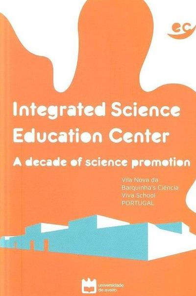 Integrated Science Education Center