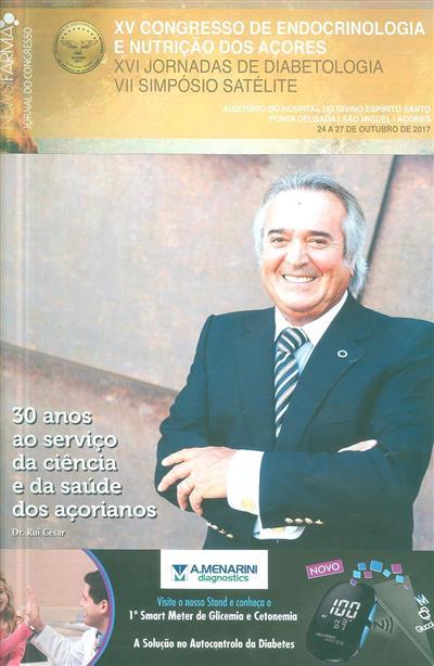 Jornal do Congresso (ed. News Farma)