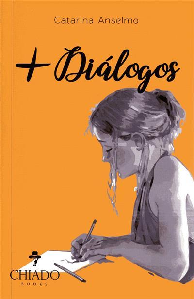 + diálogos (Catarina Anselmo)