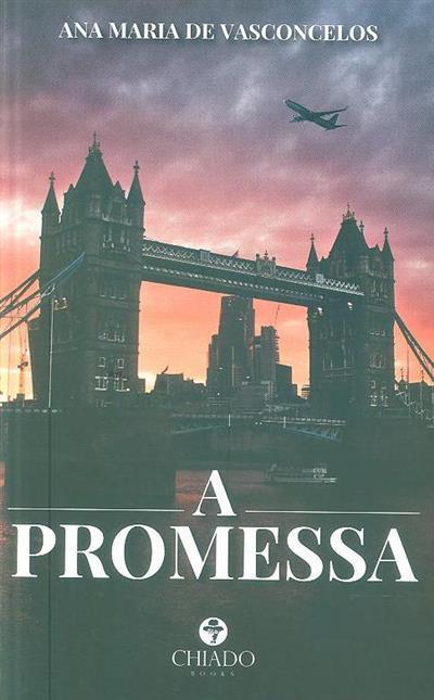 A promessa (Ana Maria de Vasconcelos)