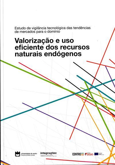 Estudo de vigilância tecnológica das tendências de mercados para o domínio
